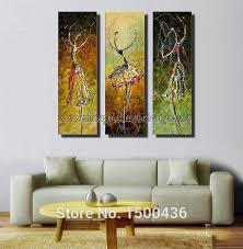 paintings for living room wallSuperb Living Room Paintings Lovely Ideas Hand Painted Oil