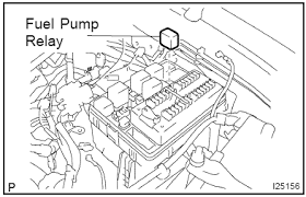 were is the fuel pump relay location on a 2009 toyota matrix fixya wolfman304 21 gif