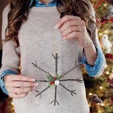 1001 Ideen Wie Sie Eine Ausgefallene Weihnachtsdeko