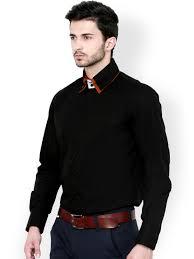 formal wear buy formal wear for men women online in