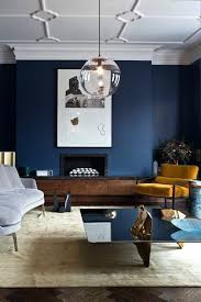 dark blue bedroom walls. Dark Blue Walls Bedroom With Brown Furniture .