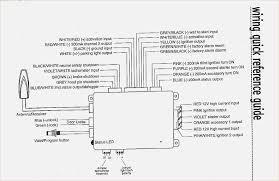 avital 4105 wiring diagram solution of your wiring diagram guide • viper 4103 wiring diagram change your idea wiring diagram rh voice bridgesgi com avital 4113 wiring diagram avital alarm system wiring diagram