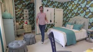 Small Picture Must See Design Tips From HGTV Smart Home 2016 HGTV Smart Home