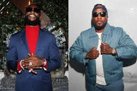 A Gucci Mane and Jeezy Verzuz Battle Is ...