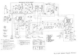 circuit dia s bias amplifier and channel wiring diagram