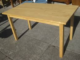 dining table for sale ikea. uhuru furniture ikea norden birch table bench review cushion full size dining for sale