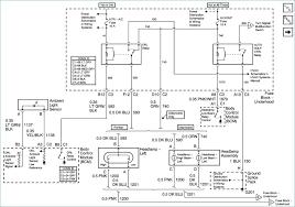 1970 oldsmobile cutlass wiring diagram 1970 oldsmobile 442 wiring diagram extraordinary turn signal ideas best image 1972 olds cutlass diagrams schematics 1970 olds 442 wiring