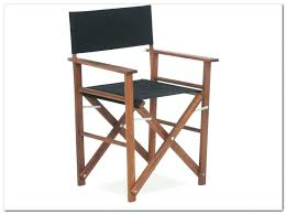 directors chair replacement canvas covers canvas directors chair canvas director chair replacement covers director chair replacement