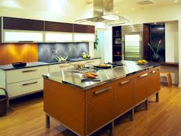 Asian Style Kitchen Design Hot Trends For Todays Kitchens