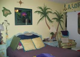 hawaiian themed bedrooms. nice hawaiian themed bedrooms 94 with a lot more small home decoration ideas