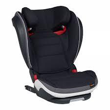 <b>Автокресло 2/3 BeSafe</b> iZi Flex S Fix: купить в интернет-магазине ...