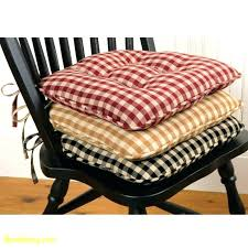 chair cushion with ties kitchen kitchen chair pads lovely beautiful dining chair pads dining chair pads chair cushion with ties