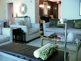Las Vegas Hotels With 2 Bedroom Suites Ideal Las Vegas Hotels Suites 2 Bedroom Decoration For Interior