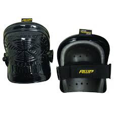 carpet knee pads. display product reviews for non-marring rubber-cap knee pads carpet