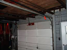 replace garage door extension spring large size of garage garage door extension spring replacement cost garage
