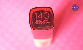infallible foundation shade 140 golden beige