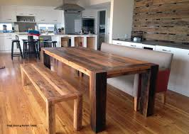 diy oval dining table new kitchen table and 4 chairs fresh chairs best of oval dining dining table magnificent oval dining room