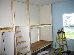 related post cool bunk beds built into wall46 cool