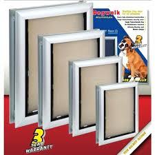 pet door for sliding glass door medium size of sliding glass doors dog door pet door