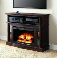 electric fireplace tv electric fireplace heater electric fireplace inch stand fireplace insert electric heater fireplace stand