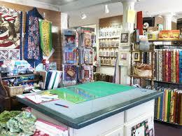 Virtual Shop Hop: My Favorite Quilt Shop, Green Bay, Wisconsin ... & Virtual Shop Hop: My Favorite Quilt Shop, Green Bay, Wisconsin . Adamdwight.com