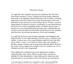 essay questions help discursive essay topics besttopfastessay org