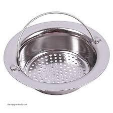 kitchen sink stopper that works sink ideas