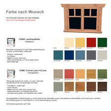 Sprossen Fenster Fs3 Für Dein Kinderspielhaus Oder Stelzenhaus