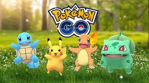 The best Pokemon in GO Battle League Kanto Cup - Dexerto