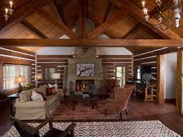 interesting beautiful decorating western style home design with decorating  western style ideas