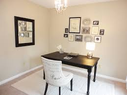 cute office. Cute Office Decorating Ideas Conversant Pic On Room Furniture Design Pod Decorations R