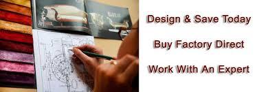 nc furniture design