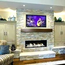 tv cabinet above fireplace wall mount cabinet above fireplace above stone fireplace stand fireplace swivel wall