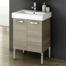 shallow bathroom vanity. 30 caitlyn vanity for undermount sink black more vessel pretentious design 23 bathroom shallow