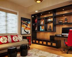 wall colors for home office. Amazing Asian Paint Wall Colors Gallery : Wonderful Home Office With Color Influence For