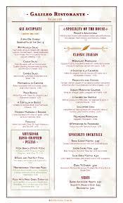 Restaurant Menus Layout Restaurant Menus Layout Major Magdalene Project Org