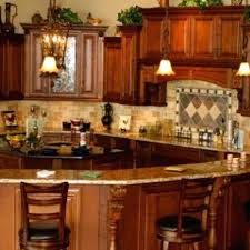 D Bistro Kitchen Decor Themes Ideas Small Italian