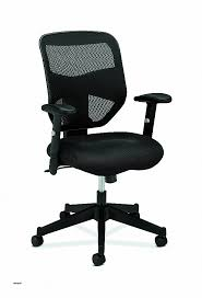 awesome office chair. Ergonomic Mesh Executive Office Chair Awesome Basyx By Hon Vl531 High Back Fabric Task D