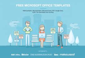 Microsoft Office Word Newsletter Templates Microsoft Word Free Download Over Office Templates Documents