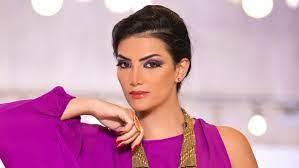 زهرة الخليج - حورية فرغلي تنضم إلى لجنة تحكيم ملكة جمال مصر