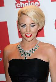 lydia bright diamond chandelier necklace diamond chandelier necklace lookbook stylebistro