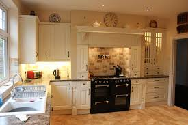 Pictures Of Grey Kitchen Cabinets with White Appliances Stormupnet