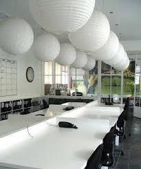 cheap office design. The Perfect Studio / Monkey Films S. Cheap Office Design H
