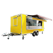 Save coffee trailer to get email alerts and updates on your ebay feed.+ licensed 2001 8.5' x 16' wells cargo coffee concession trailer for sale in washi. China Mobile Bar Trailers Mobile Bbq Used Fast Food Trailer Mobile Food Carts For Coffee For Donuts For Sale China Food Trailer Mobile Food Truck