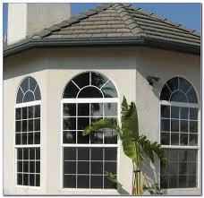 spray on window tint home home