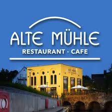 Image result for alte mühle kiel