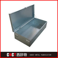 sheet metal tool box. best quality sheet metal cheap tool boxes box w