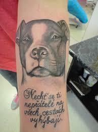 Tetování Brno Tattoo Lexus