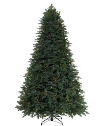 King Of Christmas Highest Quality Artificial Christmas Trees12 Ft Fake Christmas Tree