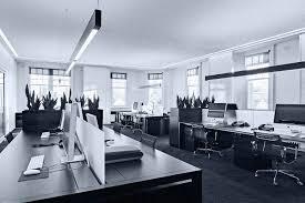 graphic design office. Graphic Design Office